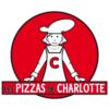 Logo Les Pizzas de Charlotte Pizzeria