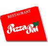 Logo Pizza Paï Pizzeria