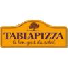 Logo Tablapizza Pizzeria