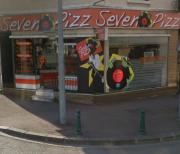 Seven'pizz