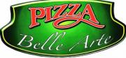 Belle Arte Pizza Villiers Le Bel