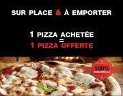 Pizzerias Villepinte (93420), commande pizzas à emporter, livraison ... 94d5f6bebabd