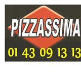 Pizzassima