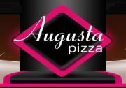 Augusta Pizza