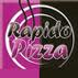 Pizza Rapido ivry