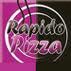 Pizza Rapido ivry