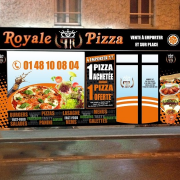 pizzerias bobigny 93000 commande pizzas emporter livraison inscription gratuite. Black Bedroom Furniture Sets. Home Design Ideas