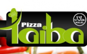 Pizza Taïba