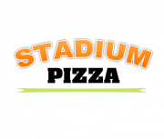 Stadium Pizza St Denis