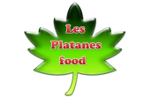 Les Platanes Food