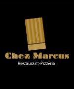 Chez Marcus