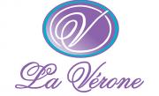 La Vérone