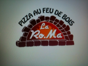 Pizza Ro.Ma