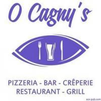O Cagny S