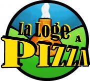 La Loge à Pizza