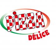 Pizza délice