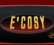 E'Cosy