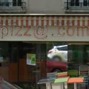 Pizza@.com