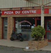 Pizza Du Centre