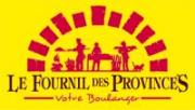 Le Fournil Des Provinces