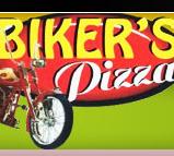 Bikerspizza
