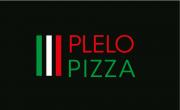 Plelo Pizza