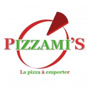 Pizzami's