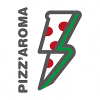 Pizz'Aroma