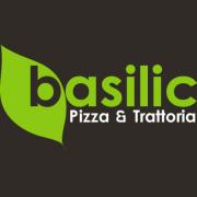 Basilic Pizza & Trattoria