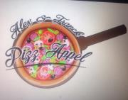 Pizz'Appelcalais