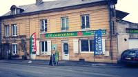 Le Laurentais