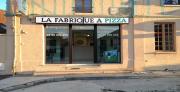 Pizzerias troyes 10000 commande pizzas emporter - Livraison troyes pizza ...