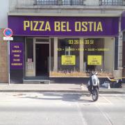 Bel Ostia