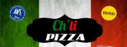 Ch'ti Pizza