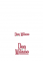 Don Milano