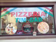 Tim-Gad