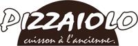 Pizzaiolo Cuisson à L'ancienne