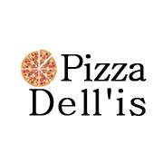 Pizza Dell'is