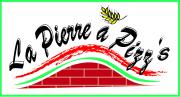 La Pierre à Pizz 's