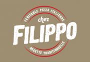 Chez Filippo