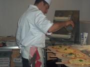 pizzeria capricciosa colmar