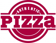 Authentic Pizza