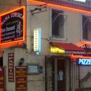 pizza lambada 13012