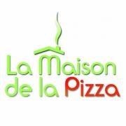 pizzerias nangy 74380 commande pizzas emporter livraison inscription gratuite. Black Bedroom Furniture Sets. Home Design Ideas