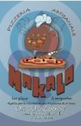 Le MaKaLo