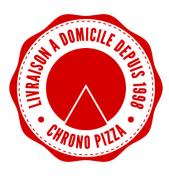 pizzerias cornier 74800 commande pizzas emporter livraison inscription gratuite. Black Bedroom Furniture Sets. Home Design Ideas