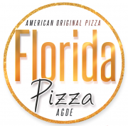 Florida Pizza
