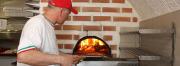 Pizza Siciliana Titone