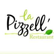 La Pizzell