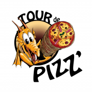 Tour de Pizz'